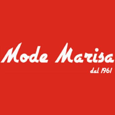 Mode Marisa Dal 1961 - Cappelli signora San Lazzaro Di Savena