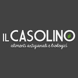 Il Casolino - Paninoteche Milano