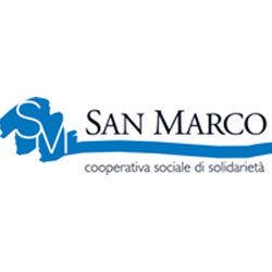Cooperativa Sociale San Marco O.N.L.U.S - Cooperative produzione, lavoro e servizi Monzambano