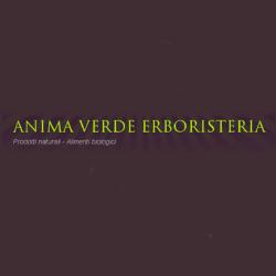 Anima Verde Erboristeria - Erboristerie Calusco D'Adda