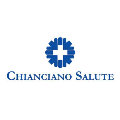 Chianciano Salute Spa - Case di cura e cliniche private Chianciano Terme