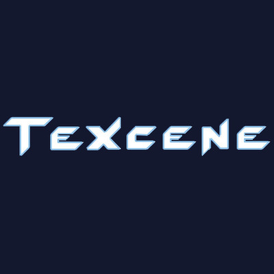 Texcene s.p.a. - Tintorie - servizio conto terzi Cene