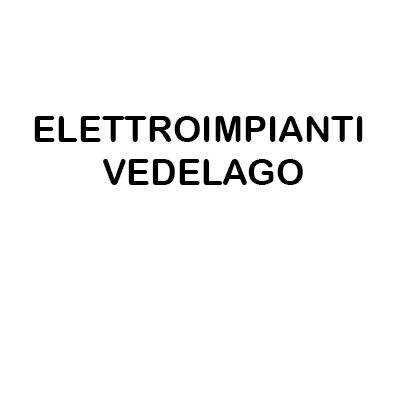 Elettroimpianti Vedelago - Elettromeccanica Quinto Di Treviso