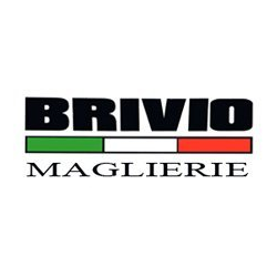 Brivio Maglierie - Maglierie - vendita al dettaglio Brescia