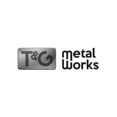 T & G Metalworks - Pastifici - impianti e macchine Rossano Veneto