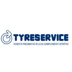 Tyreservice - Pneumatici - commercio e riparazione Vinci