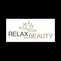 Relax e Beauty Istituto di Bellezza - Istituti di bellezza Bolzano