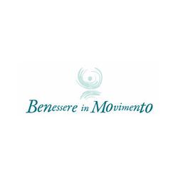 Benessere in Movimento - Pilates Gyrotonic