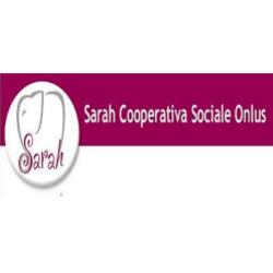 Sarah Coop. Sociale Onlus