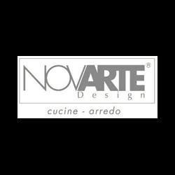 Cucine Componibili Teramo.Cucine Componibili In Provincia Di Teramo Elenco Aziende E
