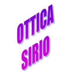 Ottica Sirio - Ottica, lenti a contatto ed occhiali - vendita al dettaglio Lainate