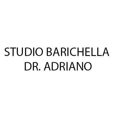 Studio Barichella Dr. Adriano - Dentisti medici chirurghi ed odontoiatri Legnano