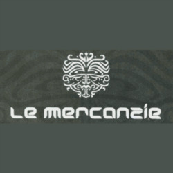 Le Mercanzie Lounge Bar Alea