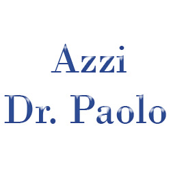 Azzi Dr. Paolo - Dentisti medici chirurghi ed odontoiatri Casalmaggiore