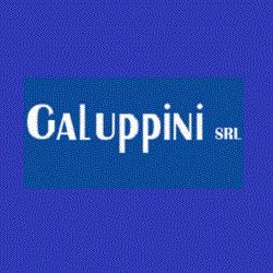 Ferramenta Galuppini - Ferramenta - ingrosso Castel Goffredo
