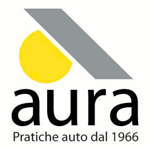 Aura Pratiche Auto dal 1966 - Pratiche automobilistiche Torino