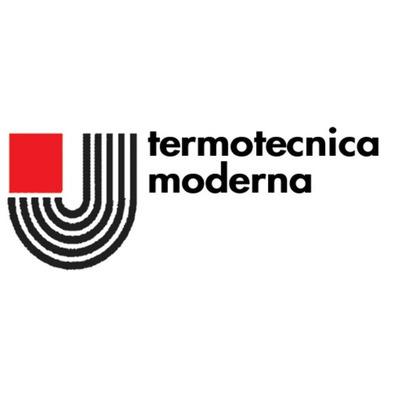 Termotecnica Moderna - Impianti idraulici e termoidraulici Vicenza