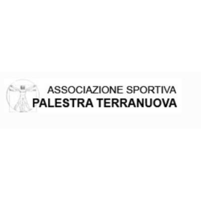 Palestra Terranuova - Palestre e fitness Ferrara