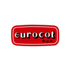 Eurocot Spa Trasporti e Depositi - Corrieri Bentivoglio