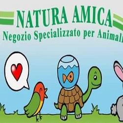 Natura Amica - Animali domestici - vendita Camposampiero