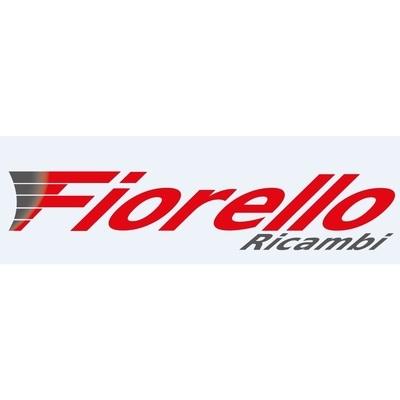 Fiorello Ricambi - Ricambi e componenti auto - commercio Spoleto