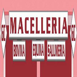 Macelleria Cabras Gesuino - Macellerie Cagliari