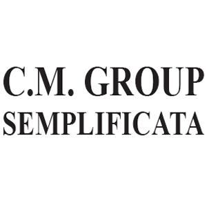 C.M. Group Semplificata - Scuole di informatica Padova