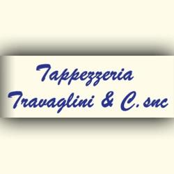 Tappezzeria Travaglini