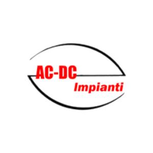 Ac-DC Impianti - Citofoni, interfonici e videocitofoni Valsamoggia