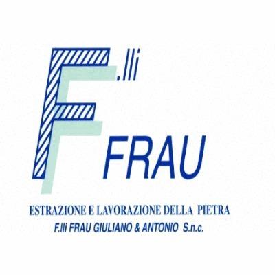 Cava F.lli Frau Giuliano & Antonio S.n.c. - Miniere e cave Ruinas