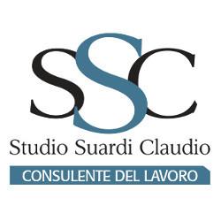 Studio Suardi Rag. Claudio - Consulenza del lavoro Bergamo