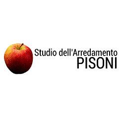 Pisoni Studio dell'Arredamento - Mobili - vendita al dettaglio Mesenzana