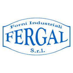 Fergal - Forni elettrici industriali Chignolo Po