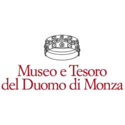 Parrocchia di S. Giovanni Battista - Musei e pinacoteche Monza