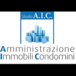 Studio A.I.C. - Amministrazioni immobiliari Chianciano Terme