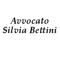 Bettini Avv. Silvia