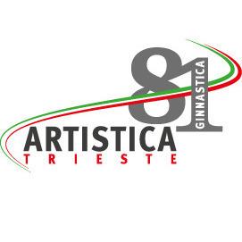 Artistica ''81 Trieste - Sport - associazioni e federazioni Trieste