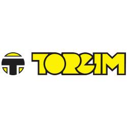 Torgim - Macchine utensili e attrezzature usate e revisionate Magnago