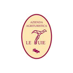 Agriturismo Bed & Breakfast Le Tuie - Agriturismo Bologna