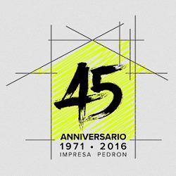 Impresa Artigiana Edile di Pedron G. & R. - Imprese edili Padova