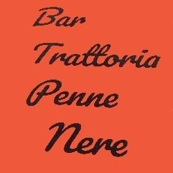 Bar Trattoria Penne Nere - Ristoranti - trattorie ed osterie Carola