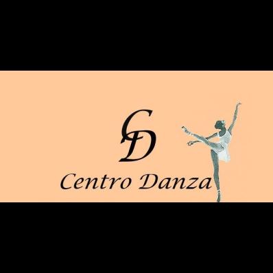 Centro Danza Angela Alvera' - Scuole di ballo e danza classica e moderna Bolzano