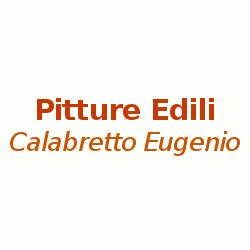 Pitture Edili Calabretto Eugenio - Imbiancatura Crocetta Del Montello
