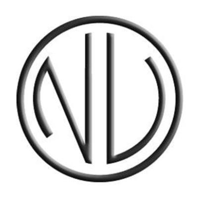 Nando Villa Sas - Parrucchieri - forniture Novara