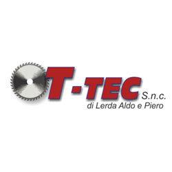 T.Tec - Cemento Montanera