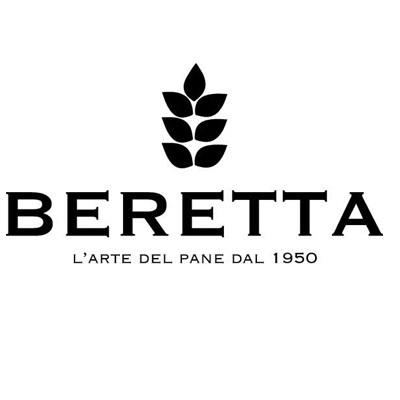 Beretta Il Fornaio - Pasticcerie e confetterie - vendita al dettaglio Como