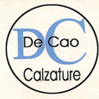 Calzature De Cao - Calzature - vendita al dettaglio Trissino