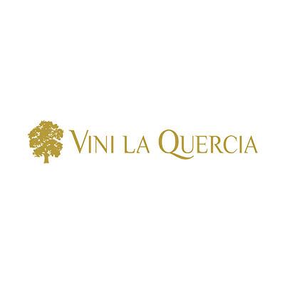 Azienda Vitivinicola La Quercia - Oli alimentari e frantoi oleari Morro D'Oro