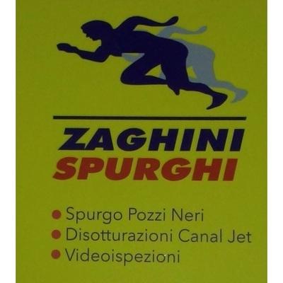 Autospurghi Zaghini - Spurgo fognature e pozzi neri Cattolica