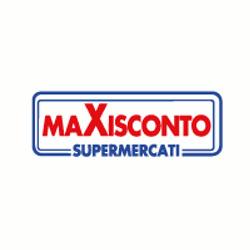 Maxi Sconto Supermercati - Supermercati Cavour